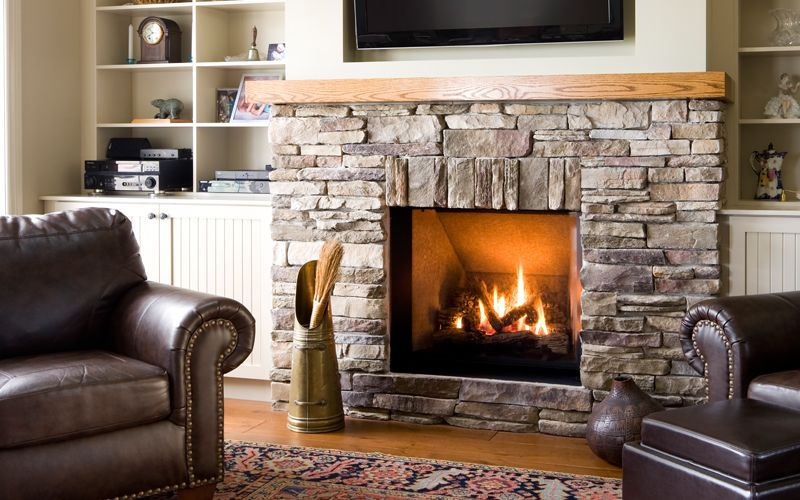 17 best images about fireplaces on pinterest corner fireplaces mantles and  hearth - Gas Fireplace Designs. A Gorgeous Gray Fireplace Complete With Diy