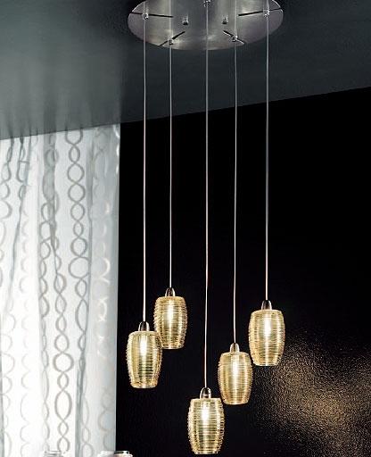 Modern light fixtures luxury lighting interior deluxe com