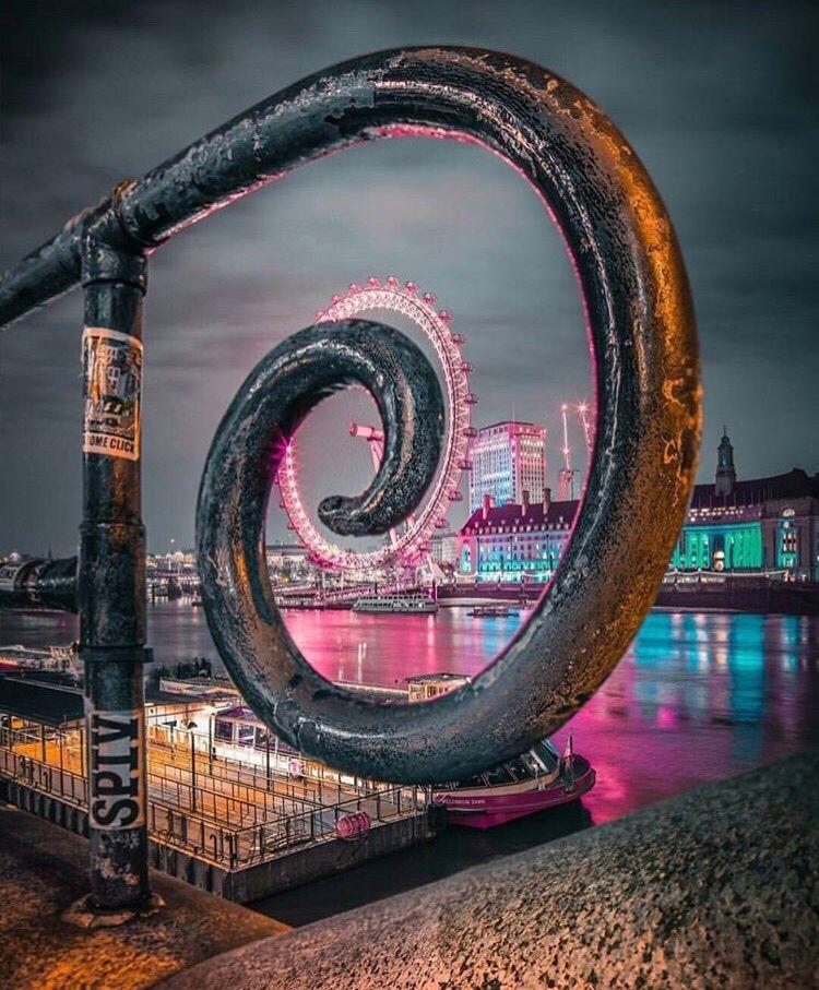 Curve appeal Photo, Instagram art, Instagram photo