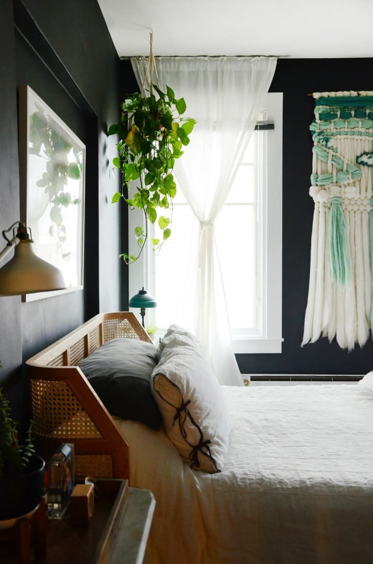 These bedrooms are some of our favorite rooms from house tours we love the midcentury also cozy sexy stylish beautiful ever rh pinterest