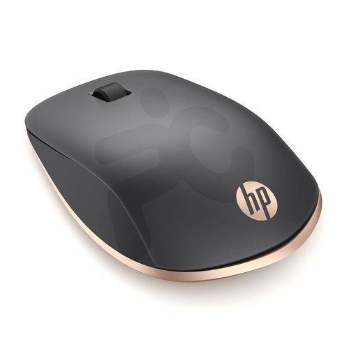 79a848e49c4 HP Mouse Z5000 Bluetooth Dark Ash | PC Factory | Tech | Pinterest ...