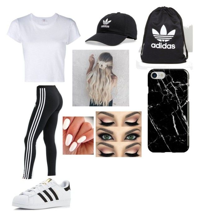 good baddie outfits polyvore 2019