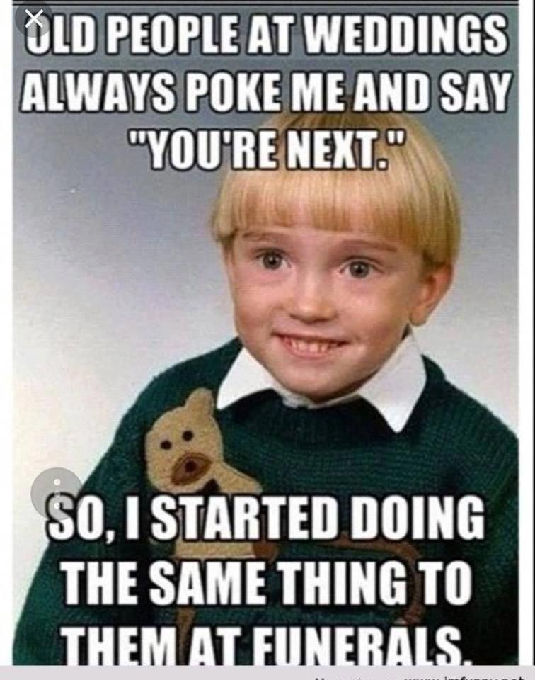 31 Jokes Of The Day For Friday 16 November 2018 Viraluck Funny Memes Crazyfunnymemes Funny Instagram Memes Laughing Jokes Funny Memes Images