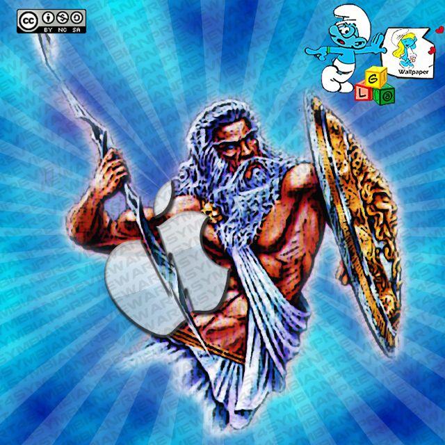 Apple - a Tribute for Steve Jobs. Secondo Platone, l'uomo una volta era così, come questa mela, perfetto, bastava se stesso ed era felice… Non c'erano distinzioni fra uomini e donne, c'erano soltanto questi individui perfetti e felici… Solo che un giorno, Zeus, geloso della loro perfezione, con un colpo li divise, e da quel giorno l'uomo ha cominciato a cercare disperatamente la sua metà perché senza di lei si sentiva incompleto, infelice, solo che per quanti tentativi facesse, non…