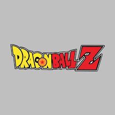 Image Result For Dragon Ball Z Logo Dragon Ball Dragon Ball Super Wallpapers Dragon Ball Super