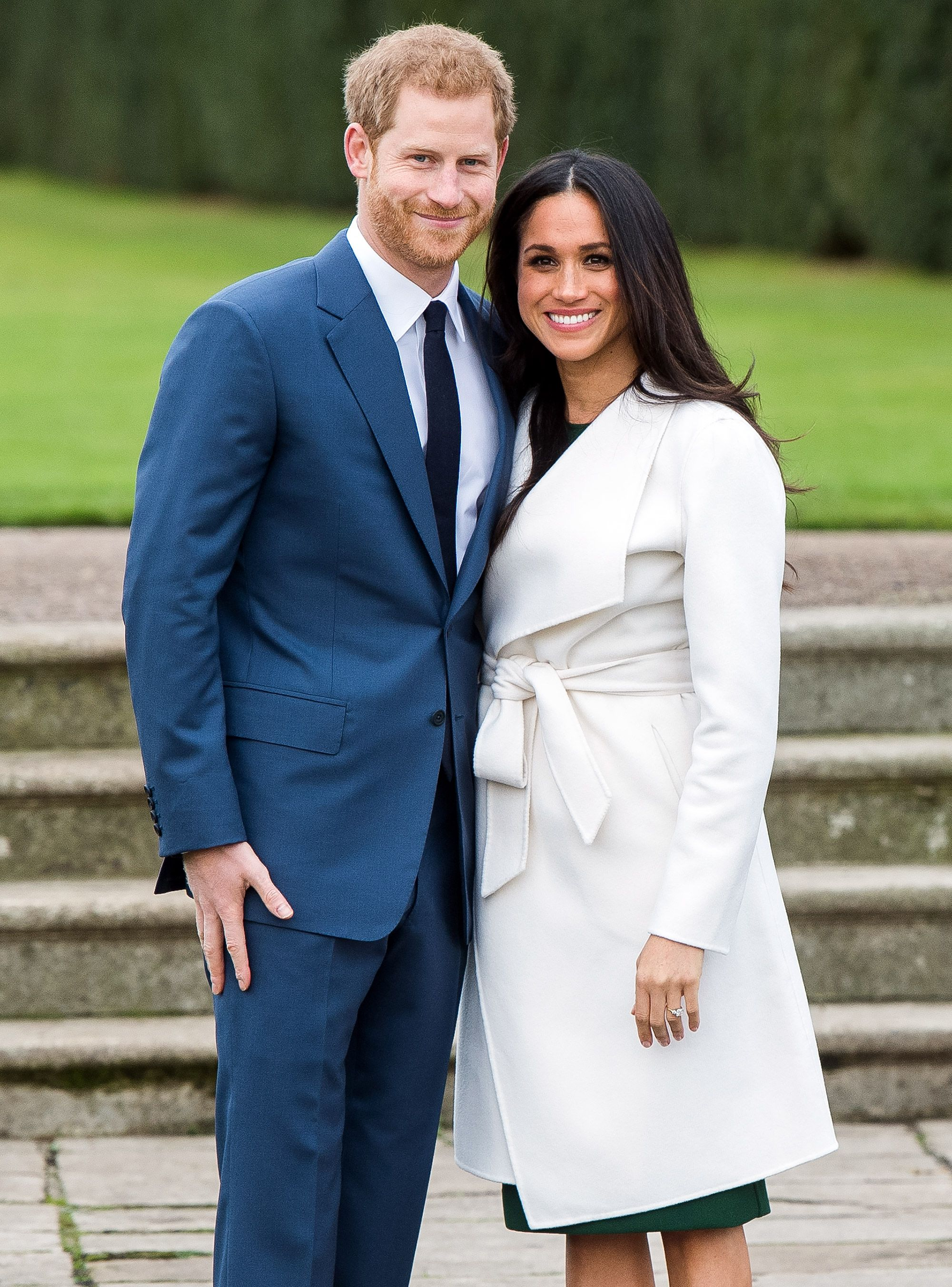 Prince Harry And Meghan Markle S Full Engagement Interview Prince Harry And Meghan Meghan Markle Prince Harry Prince Harry