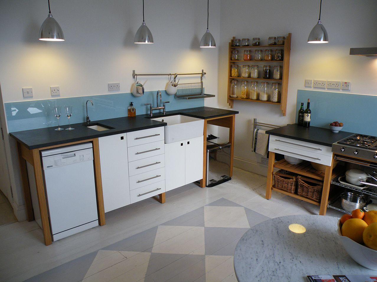 Uncategorized. Kitchen Appliances Edinburgh. wingsioskins ...