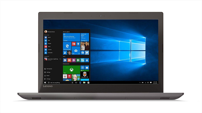 Lenovo Ideapad 520 (80YL00R5IN) Laptop Price in India
