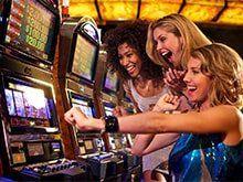 Скачать игровые автоматы iаr фото казино нирвана