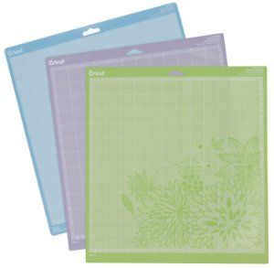 Pin On Other Scrapbooking Tools 103484