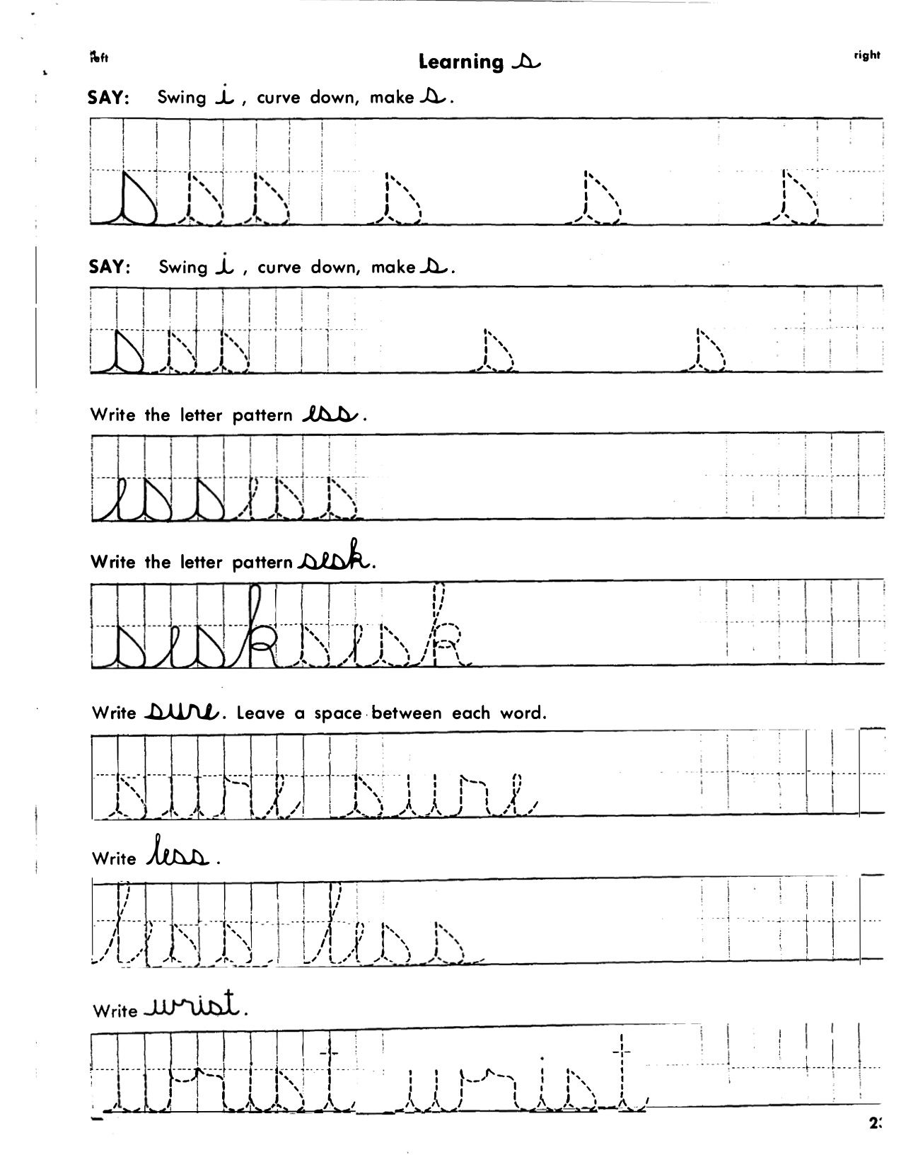 Pin By Creatingsuccess On Handwriting