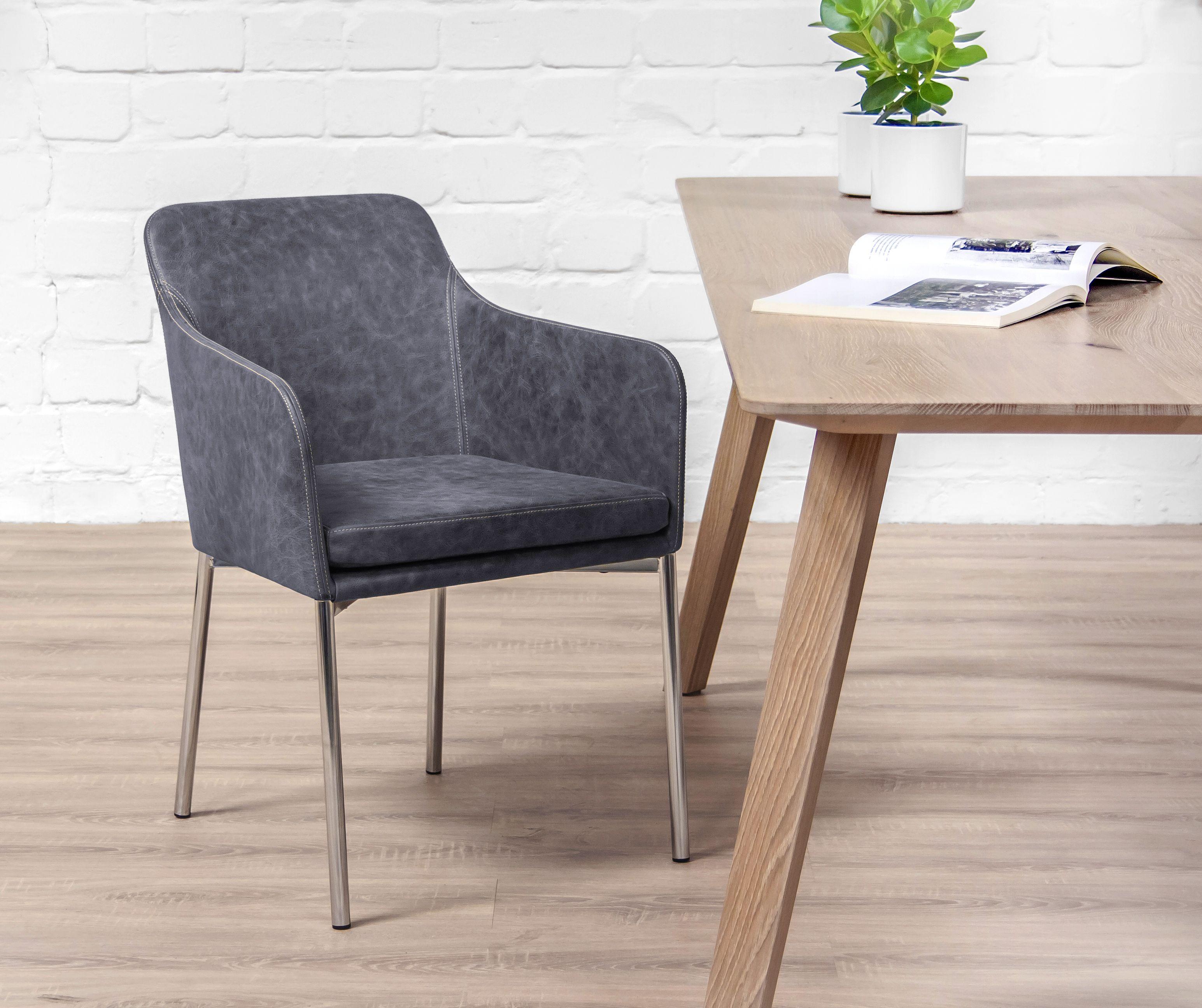 SINUS - der Erste Stuhl wurde gleich ein Renner. Einer der am ...