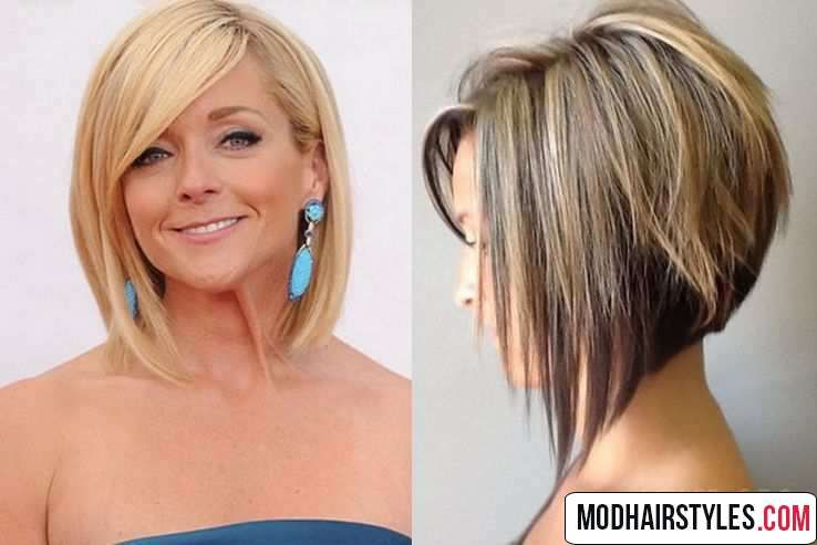 Image result for bob haircuts 2016 for fine hair bob 2016 image result for bob haircuts 2016 for fine hair winobraniefo Gallery