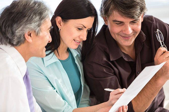 Quick Cash Advance Loans For Meeting Your Monetary Emergencies