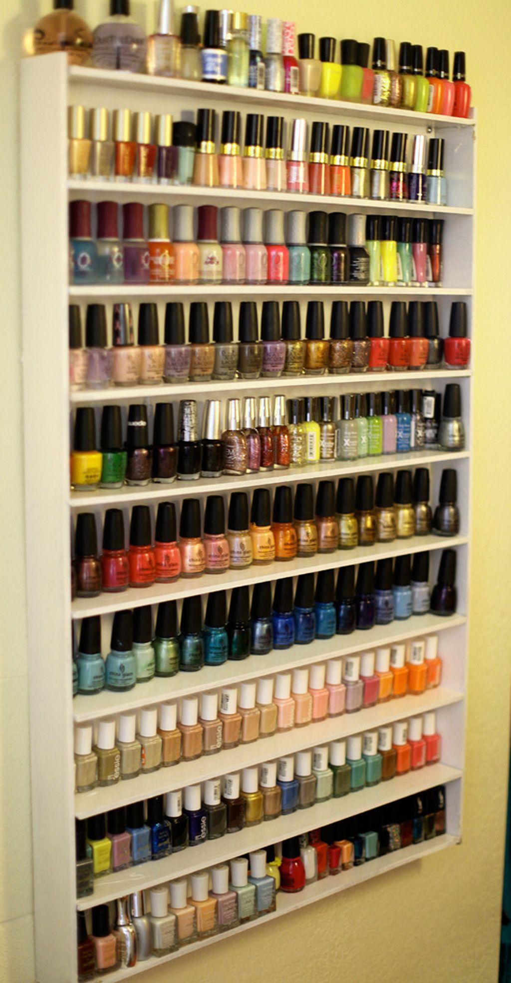 1000+ images about Makeup Vanity on Pinterest | Makeup storage ...