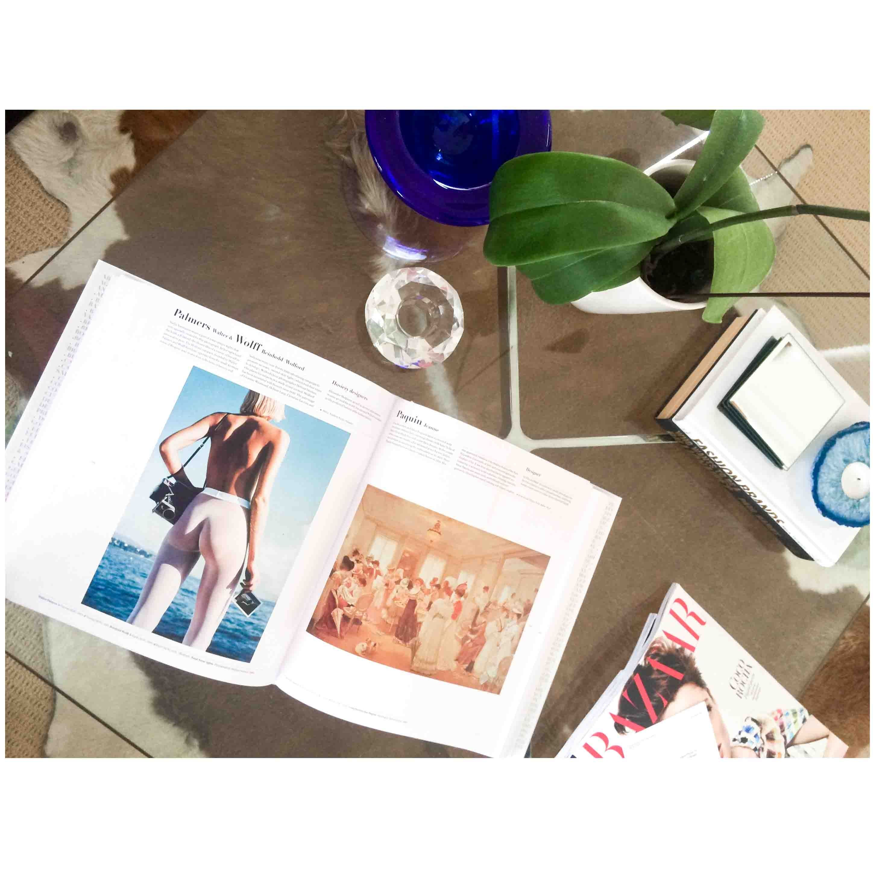 Publish Photography Coffee Table Book httptherapybychancecom