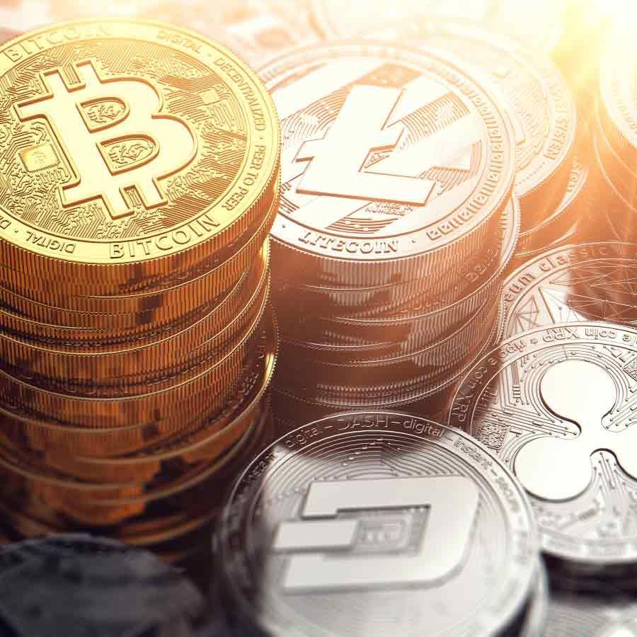 porto bitcoin)