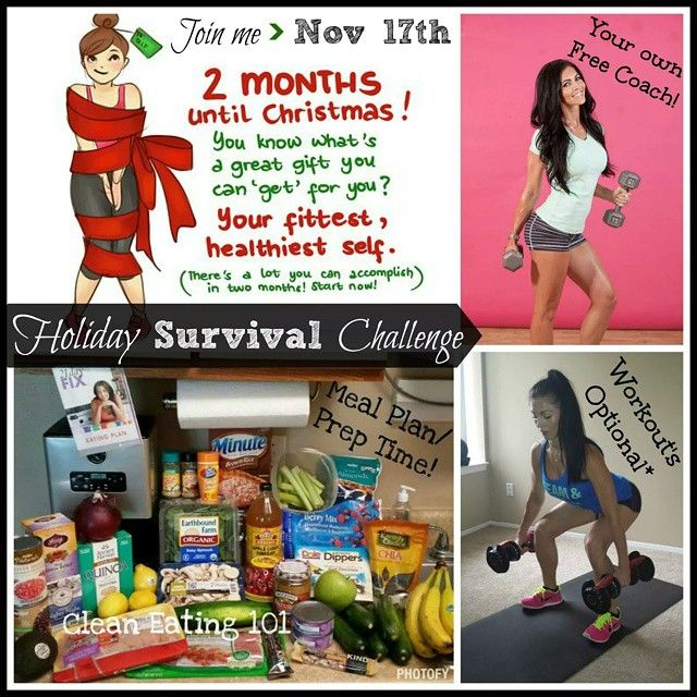 101 Best Gifts for Health & Fitness Enthusiasts images