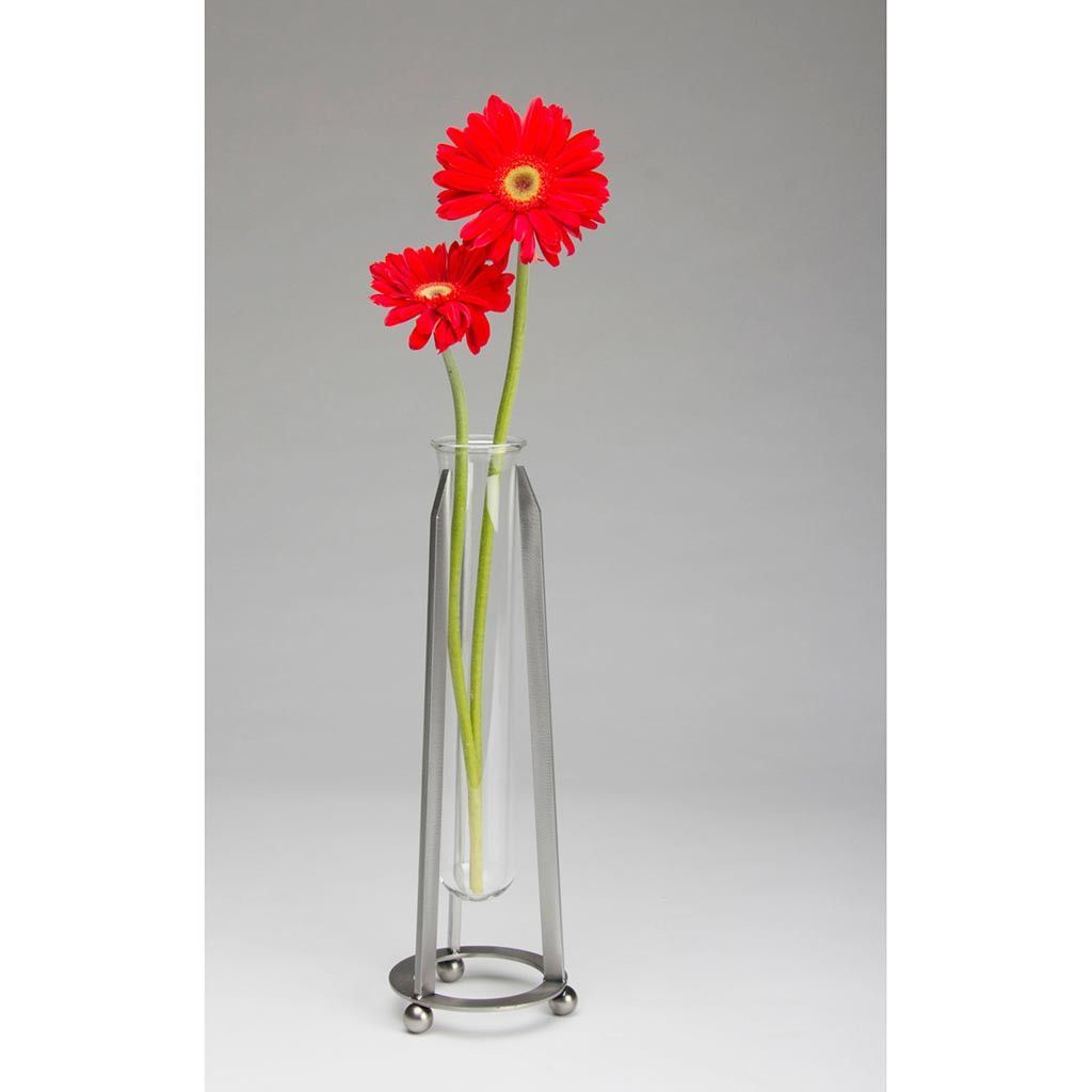 LaBloom Vase by Girardini Design