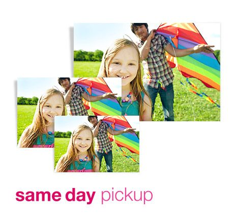 Same Day Pickup Walgreens Photo Mobile 4x6 Prints Photo