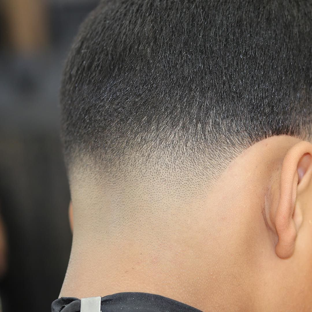Haircut designs black men haircut by beboprbarber iftwgholm menshair