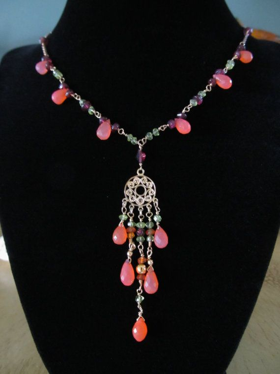 shop one of kind handcrafted artisan jewelries here: https://www.etsy.com/shop/JewelsByFairy?ref=hdr_shop_menu