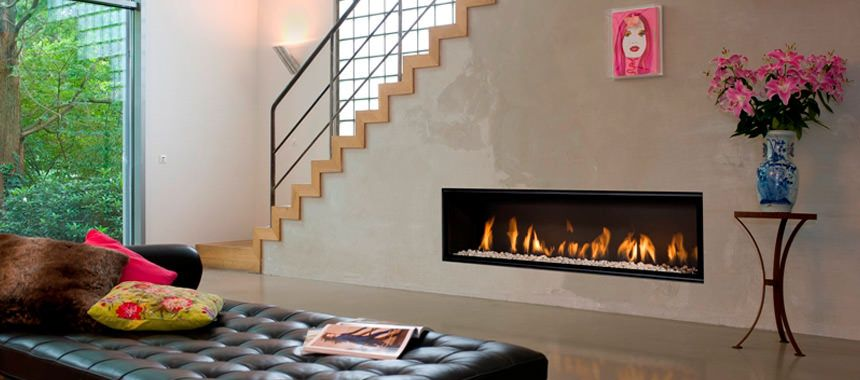 Sussex Fireplace Gallery - The largest Fireplace & Fire specialist in East Sussex serving areas including Eastbourne, Brighton, Hastings, Uckfield.