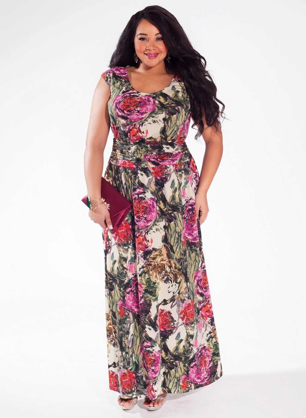 cd1f44e0d91 Maxi Dresses For Plus Size Ladies Uk - Gomes Weine AG