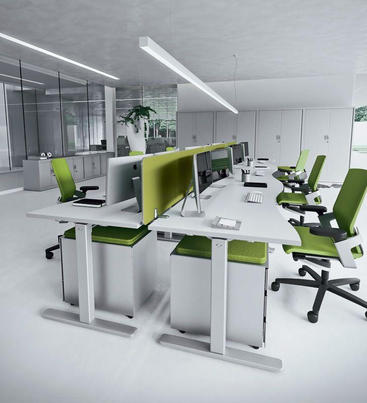 Beautiful Explore Modular Furniture, Office Furniture, And More!