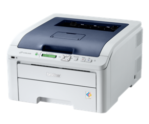Brother HL3070CW Driver Printer Download Wireless
