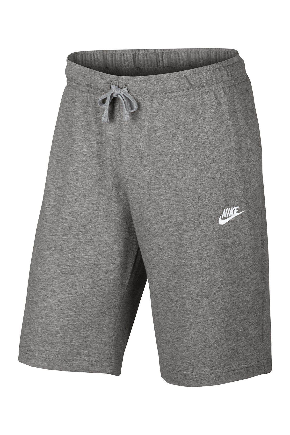 Nike Club Logo Shorts Club Logo Nike Shorts Pantalones Nike Pantalones Cortos Nike Pantalones Cortos Hombre