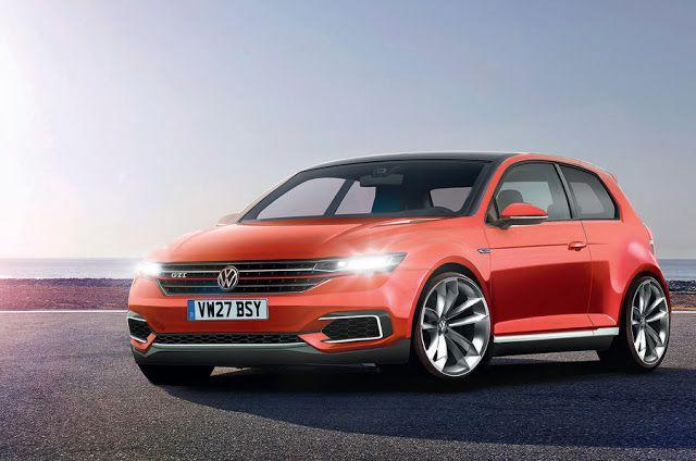 Vw Golf Gte Is The 242 Hp Hybrid Performance Version Of The New Golf Volkswagen Golf Vw Golf Volkswagen Golf Gti