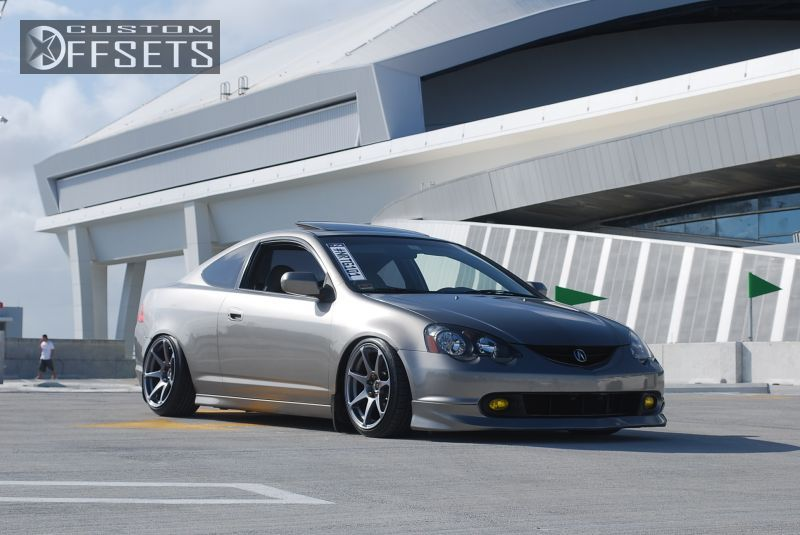 b96e11fdd8e0db334c57c53cfbae0c80 7 2 2004 rsx acura type s 2dr hatchback 20l 4cyl 6m dropped 3 mb  at crackthecode.co