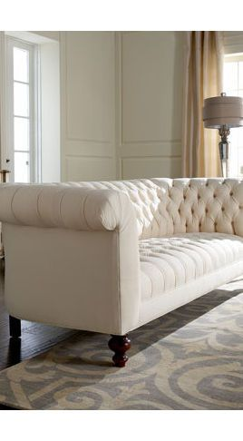 Sofa Sale Best Contemporary sleeper sofas ideas on Pinterest Modern daybed Sofa beds and Mid century modern sofa