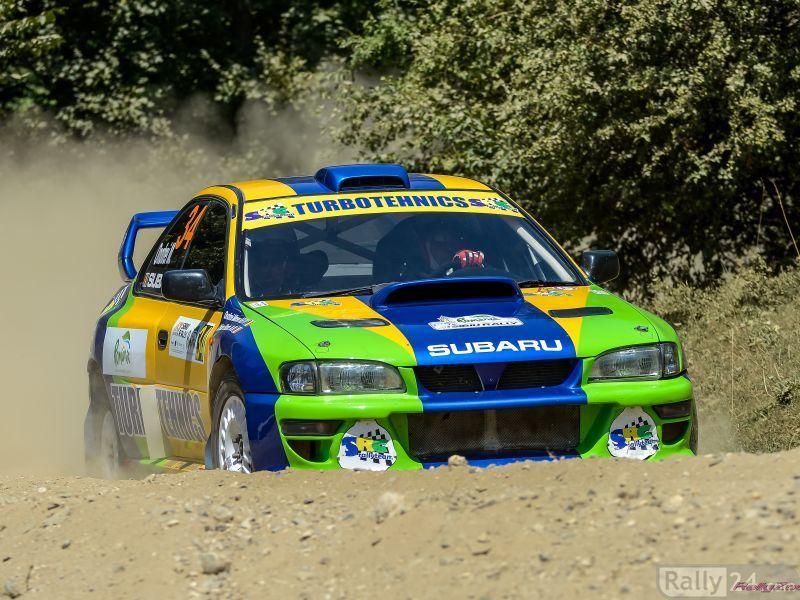 1078 best Subaru WRC images on Pinterest | Subaru impreza wrc, Cars ...