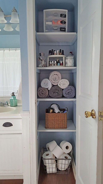 75 Good Easy Bathroom Remodel Organiation Ideas images