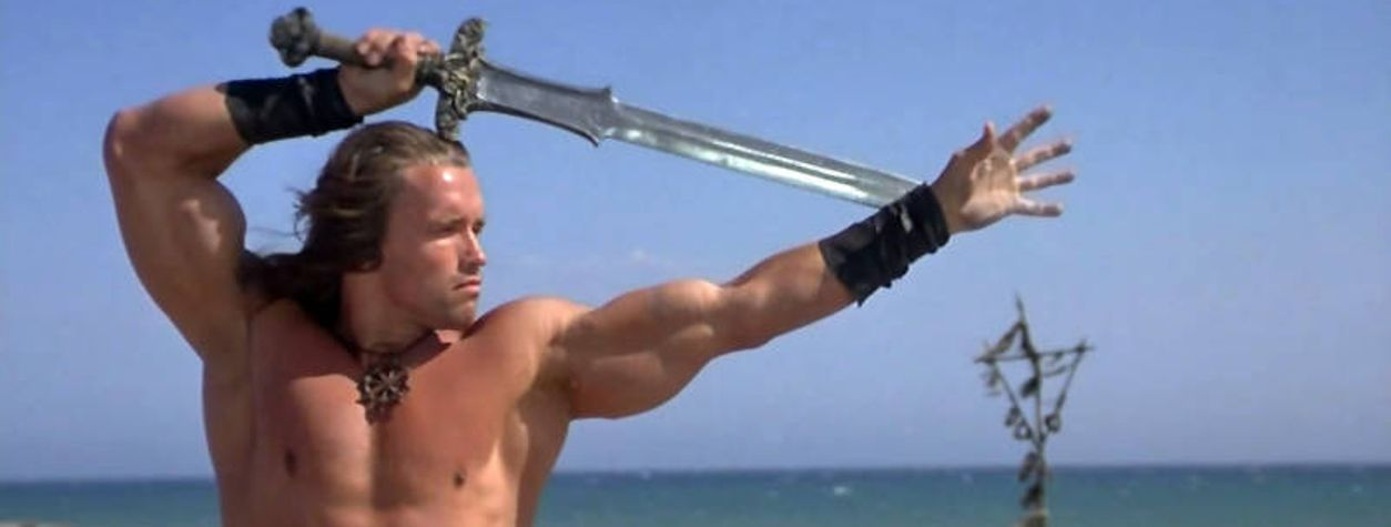 Download The Sword and the Sorcerer Full-Movie Free