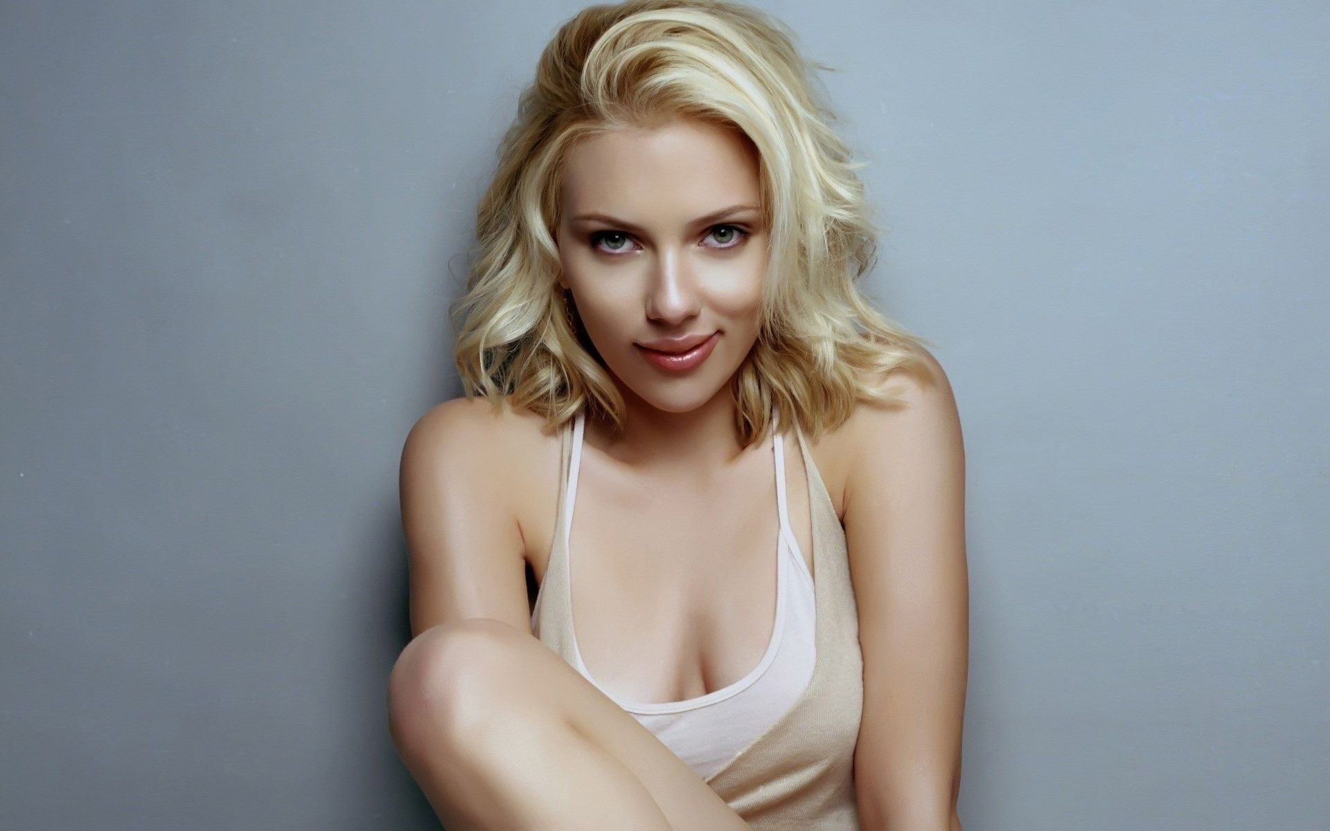 1920x1200 scarlett johansson wallpaper hd pc download | Scarlett johansson,  Beauty, Scarlett johanson