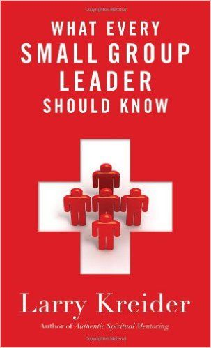 Most people have untapped leadership potential, and unleashing those abilities is often just a matter of equipment and motivation. A go-to guide for plenty of both. Whether readers have already taken a step of faith into a leadership position or are still praying about the possibility, handbook of practical tips, tools, and suggestions. At the heart of this book is a big-picture vision of biblical service. Jesus said that whoever wants to be great in His kingdom must become a servant.