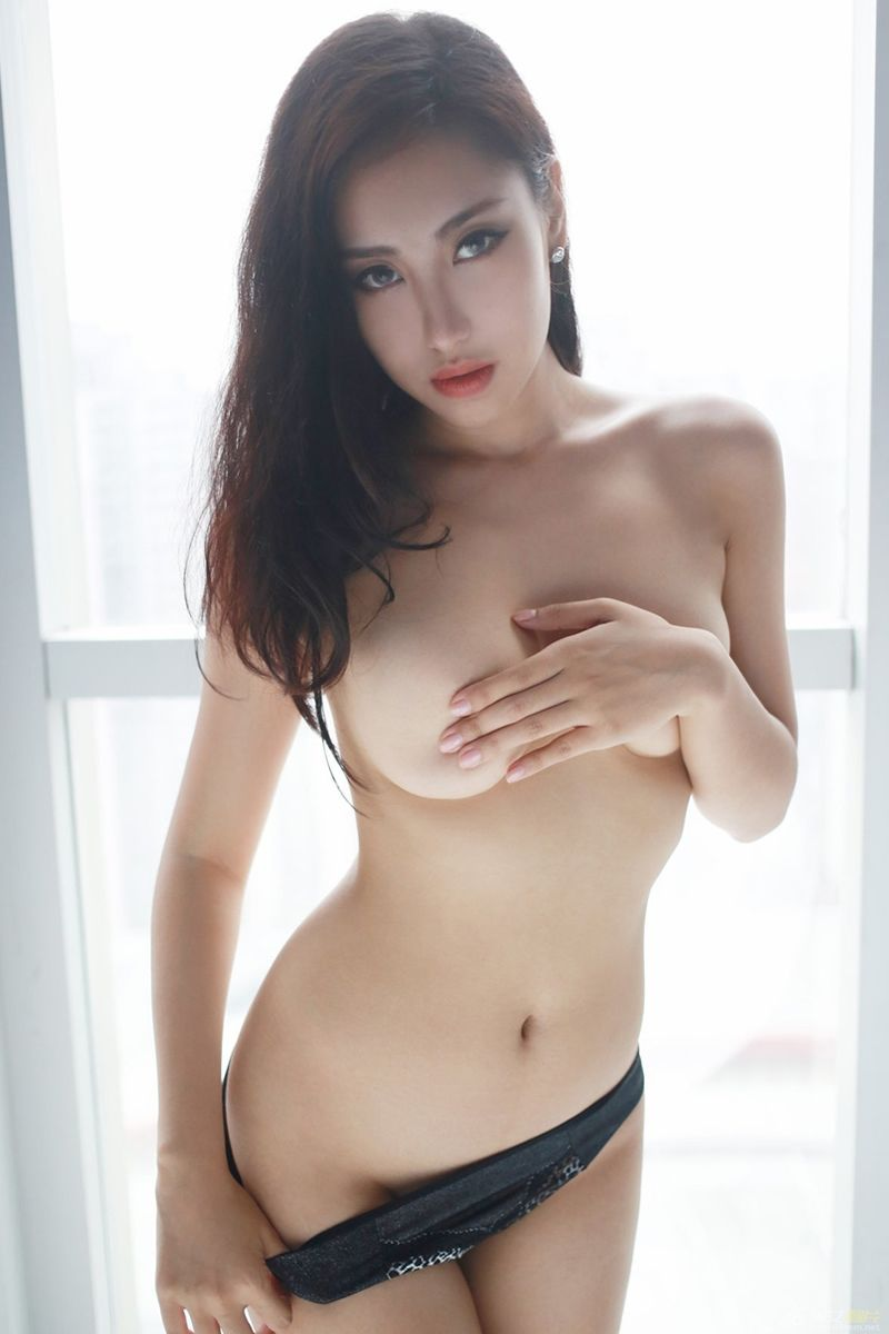 asian hand bra - Enjoy this edition of Hot Asian Babes Collection.