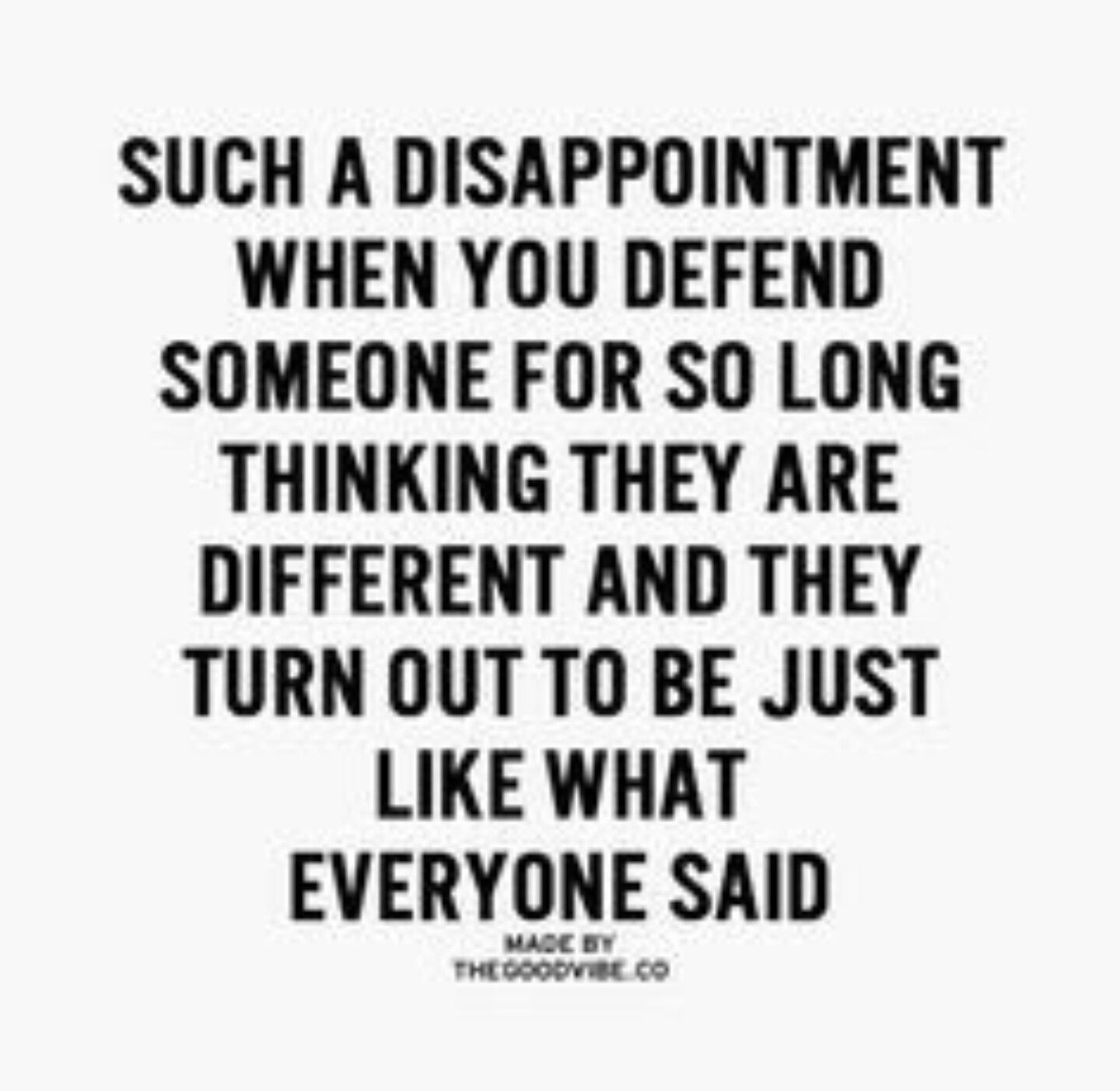 Quotes About Friendship Disappointment Pinjennifer To The Max On Heartbreak  Pinterest