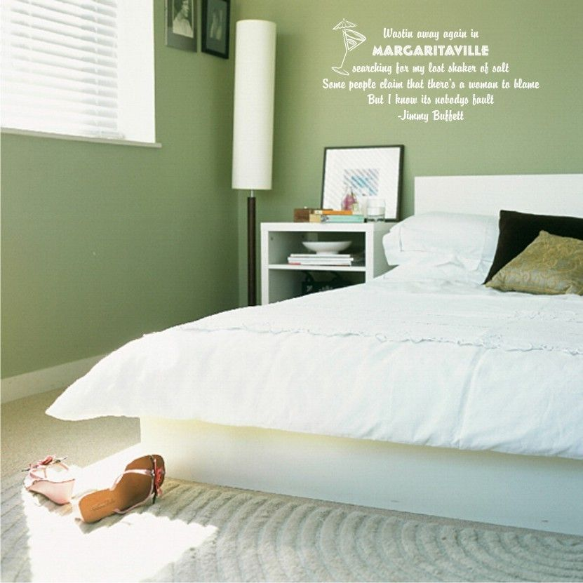 11+ Bedroom space colors song cpns 2021