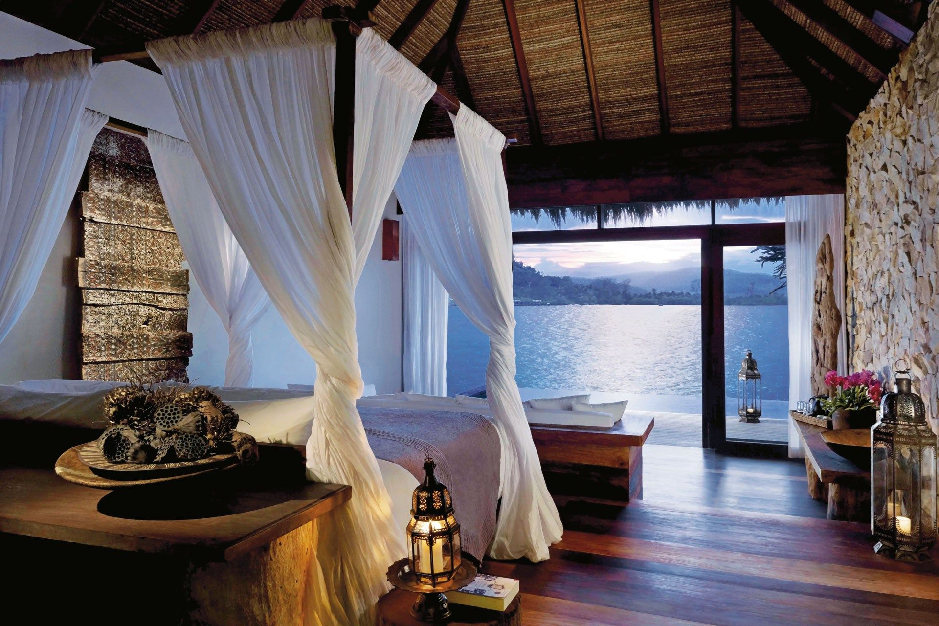 See Our Gallery Of Some The Best Hotel Rooms In World