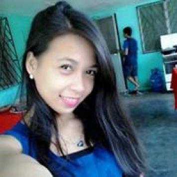 filipina teen cutie