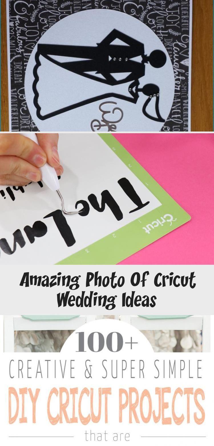 Cricut Wedding Ideas Cricut Invitation Ideas Best Of