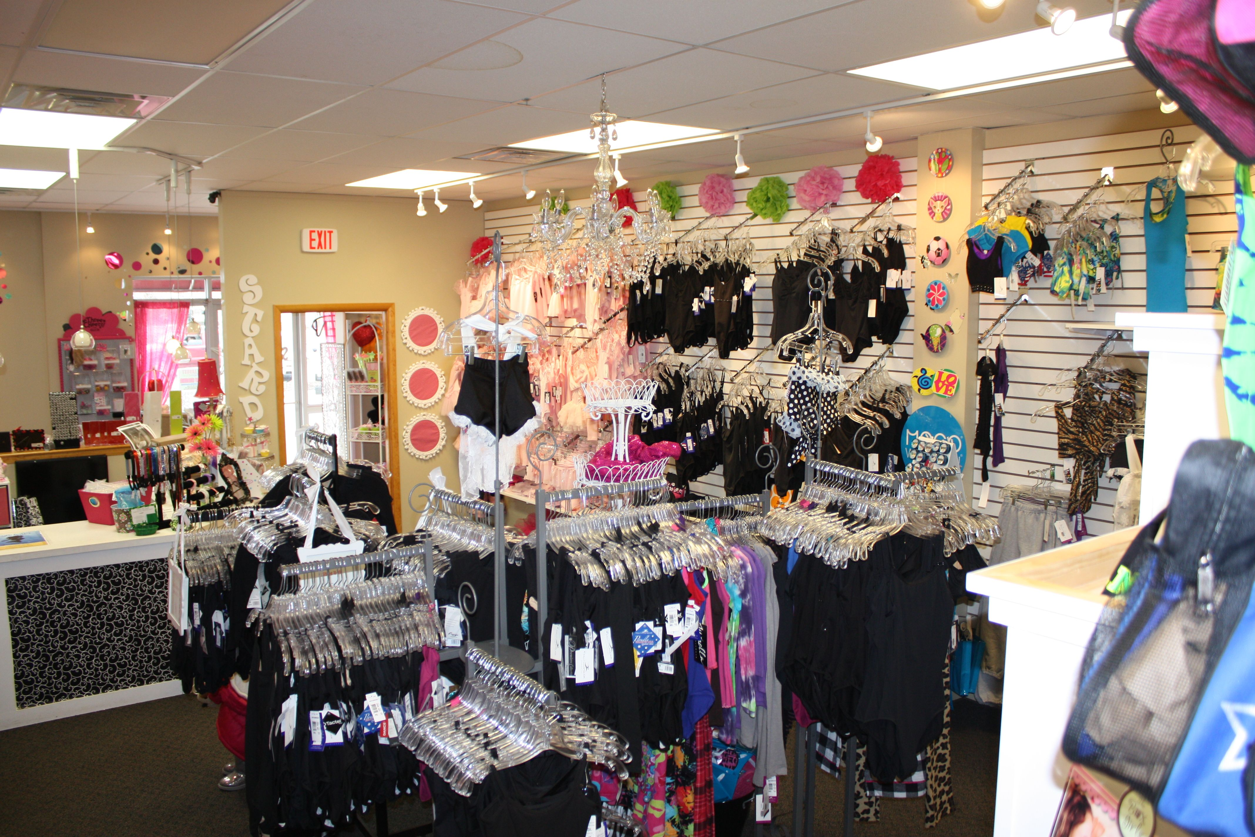 Inside Our Store For Girls You Will Find Treasures Of Dance Wear Cheerleading And Gymnastics Apparel Within Cheerleading Outfits Gymnastics Outfits Dance Wear