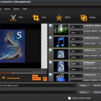 Total Video Converter Crack Free Download Full Version