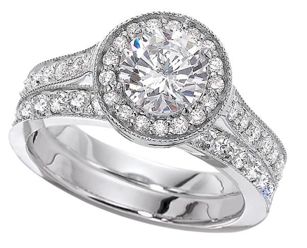 What Is A Halo Engagement Ring With Images Lovely Engagement Ring Favorite Engagement Rings Best Engagement Rings