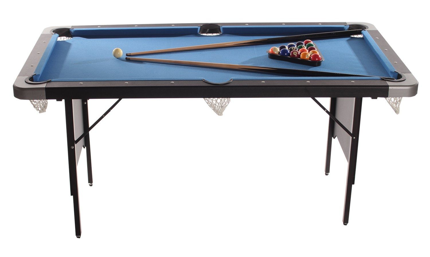 - Fold Up Pool Table 8ft Folding Pool Table, Pool Table, Pool