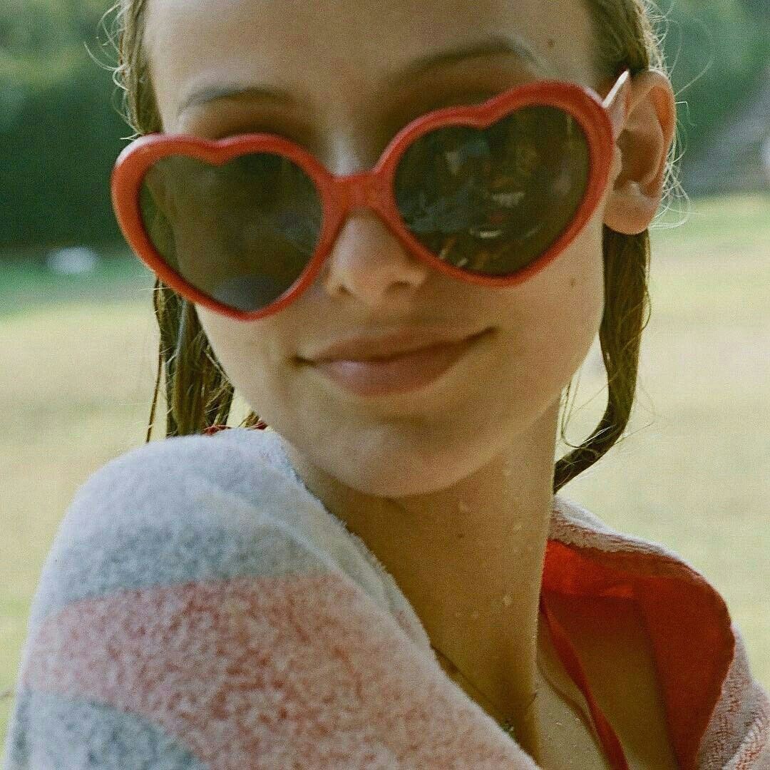 Avery orourke  Sunglasses  Pinterest  Sunglasses